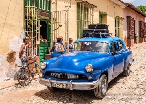 Art, Cars, Cuba, Horses, Live Music, Photography, Street photography, Travel, Trinidad de Cuba, Wildlife