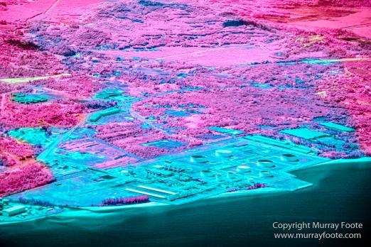 Aerial Photography, Infrared, Kota Kinabalu, Kuala Lumpur, Landscape, Photography, Sabah, seascape, Travel