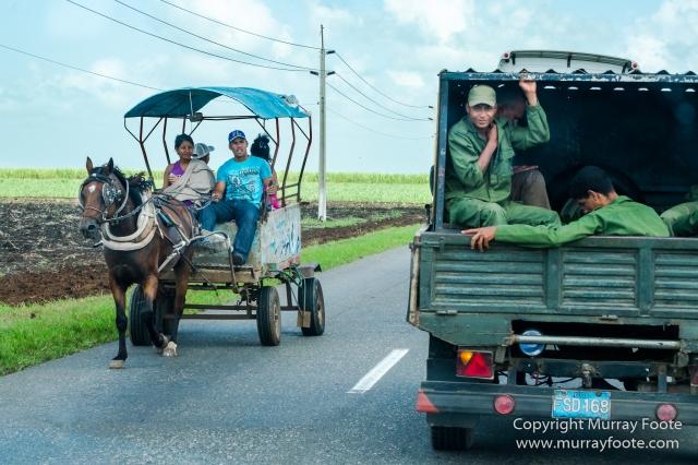 Architecture, Cars, Cienfuegos, Cuba, Havana, Horses, Live Music, Photography, Street photography, Travel