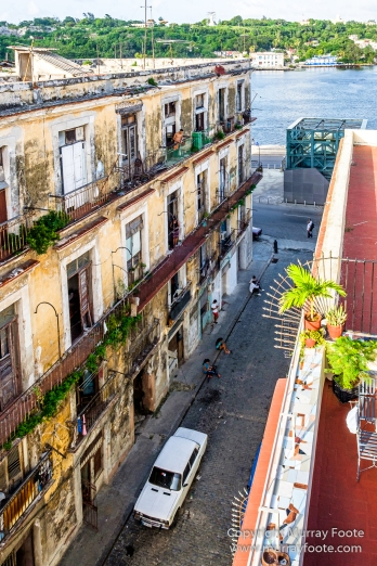Architecture, Cars, Cienfuegos, Cuba, Havana, Horses, Live Music, Photography, Street photography, Travel