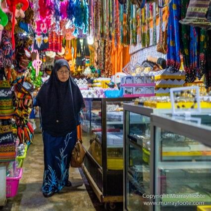 Kota Kinabalu, Markets, Photography, Sabah, Street photography, Travel