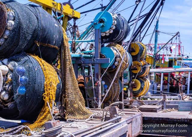 fishing boats, Infrared, Kota Kinabalu, Photography, Sabah, seascape, Street photography, Travel
