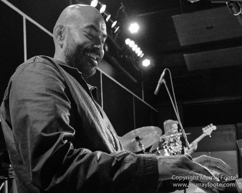 Australia, Blues, Canberra, Canberra Blues Society, International Blues Day, Live Music, Photography, Travel