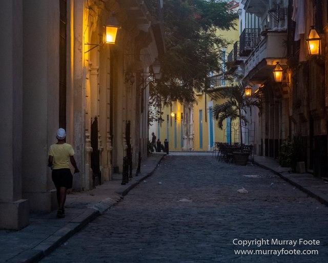Architecture, Art, Cars, Cuba, Dawn, Havana, Live Music, Museo de Arte Colonial, Photography, Street photography, Travel