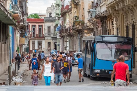 Architecture, Cars, Cuba, Havana, Photography, Street photography, Travel