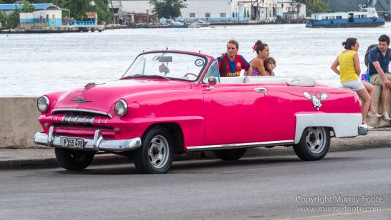 Architecture, Art, Cars, Cuba, Dawn, Havana, Live Music, Museo de Arte Colonial, Photography, Street photography, Travel