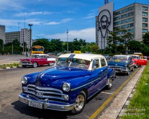 Architecture, Cars, Cuba, Havana, Photography, Street photography, Travel