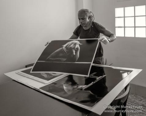 Architecture, Black and White, Cars, Cuba, Havana, Landscape, Monochrome, Photography, Street photography