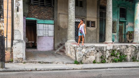 Architecture, Cars, Cuba, Havana, Basilica Menor de San Francisco de Asis, Photography, Street photography, Travel