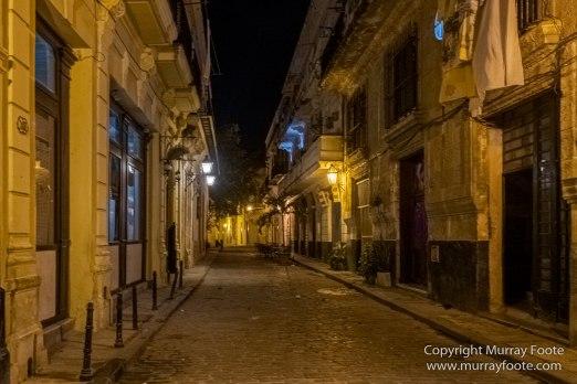 Cuba, Havana, Havana Botanic Gardens, Photography, Street photography, Train, Travel