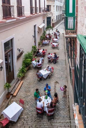 Architecture, Art, Cars, Castell de la Real Fuerza, Cuba, Havana, Palacio de los Capitanes Generales, Photography, Street photography, Travel