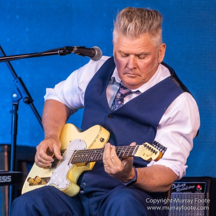 Australia, Blues, Blues Festivals, Canberra, Live Music, Photography, Red White Amber and Blues Festival, Travel