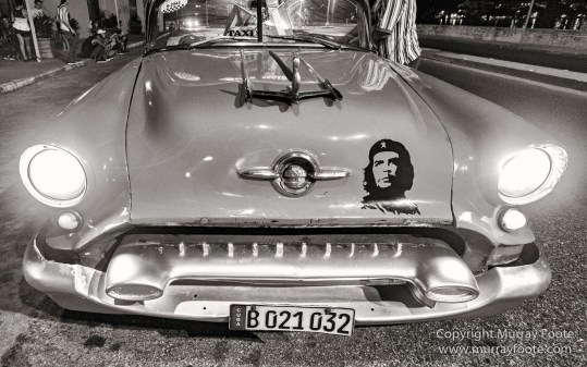 Architecture, Art, Black and White, Cars, Cuba, Havana, Landscape, Live Music, Monochrome, Nature, Photography, Street photography