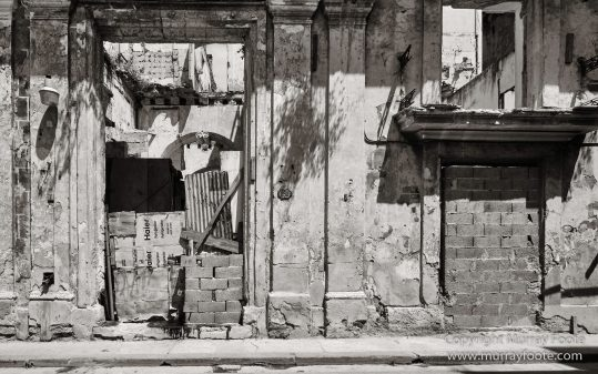 Architecture, Art, Black and White, Cars, Cuba, Havana, Landscape, Live Music, Monochrome, Nature, Photography, Street photography
