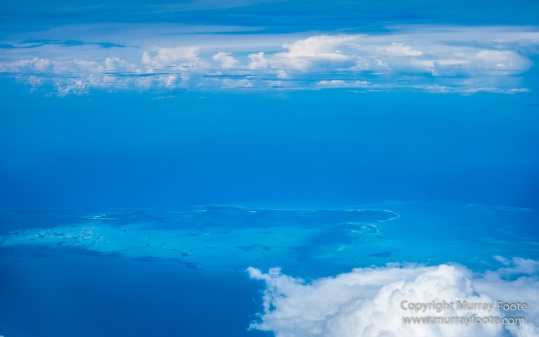 Aerial Photography, Cuba, Dominican Republic, Haiti, Landscape, Nature, Photography, seascape, Travel