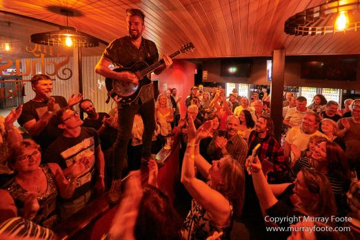 Australia, Blues, Blues Festivals, Live Music, Photography, Thredbo, Thredbo Blues Festival, Travel