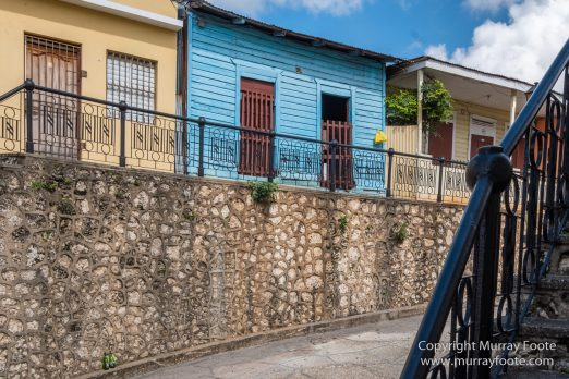 Architecture, Calle Hostos, Dominican Republic, History, Iglesia de Nuestra Señora de las Mercedes, Landscape, Photography, Santo Domingo, Street photography, Travel