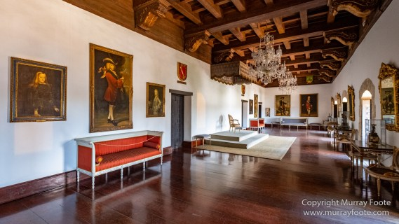 Architecture, Dominican Republic, History, Landscape, Museo de las Casas Reales, Photography, Santo Domingo, Street photography, Travel