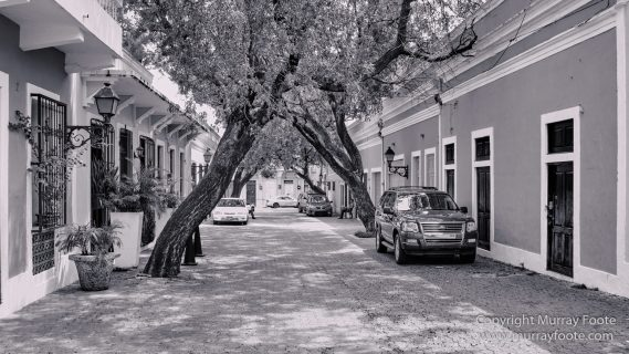 Architecture, Art, Black and White, Cars, Dominican Republic, History, Landscape, Monochrome, Photography, Santo Domingo, Street photography, Travel