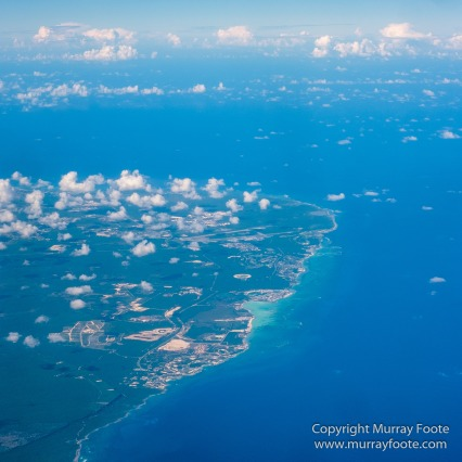 Aerial Photography, Dominican Republic, Photography, Puerto Rico, Santo Domingo, seascape, Sint Maarten, St Martin, Travel