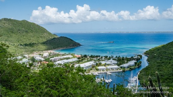 Anse Marcel, Architecture, Fort Louis, Grand Case, Guana Bay, History, Landscape, Le Galion, Orient Bay, Photography, Rotary Bay, Sint Maarten, St Martin, Street photography, Travel