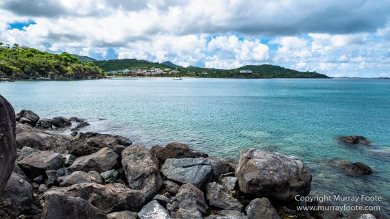 Architecture, Grand Case, Happy Bay Beach, Landscape, Maho Beach, Marigot Markets, Photography, Sint Maarten, St Martin, Street photography, Travel