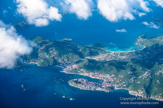 Aerial Photography, Antigua, Photography, Saint Barthelemy, seascape, Sint Maarten, St Martin, Travel