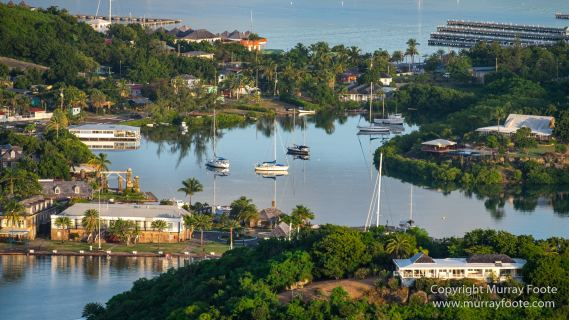 Antigua, Architecture, Devil's Bridge, English Harbour, Half Moon Bay, Landscape, Nature, Parham, Photography, seascape, Shirley Heights, Street photography, Travel, Wildlife