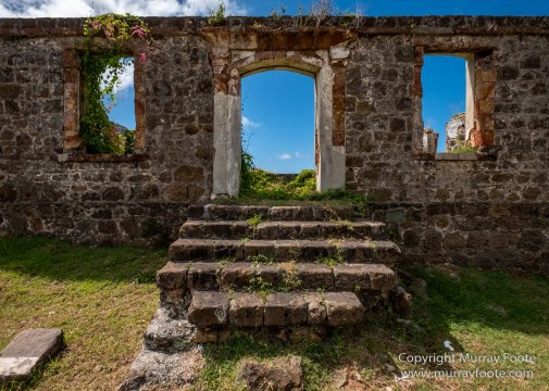 Antigua, Architecture, English Harbour, Landscape, Nature, Photography, seascape, Street photography, Travel, Wildlife