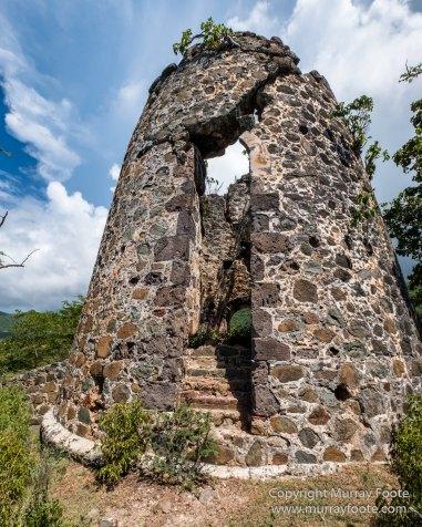 Antigua, Architecture, English Harbour, Landscape, Nature, Photography, seascape, Street photography, Travel, Wildlife