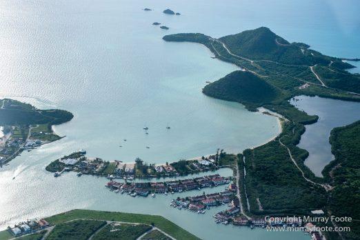 Aerial Photography, Antigua, Landscape, Montserrat, Nature, Photography, Redonda, seascape, Travel