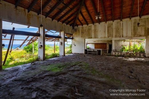 Architecture, Eruption, History, Landscape, Montserrat, Nature, Photography, Plymouth, Street photography, Travel, Volcano
