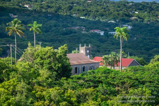 Antigua, Architecture, Bunkum Bay Beach, Landscape, Montserrat, Nature, Photography, Street photography, Travel