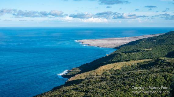 Antigua, Architecture, Bunkum Bay Beach, Landscape, Montserrat, Nature, Photography, Street photography, Travel