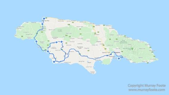 Architecture, Jamaica, Landscape, Nature, Pelicans, Photography, seascape, Street photography, Travel, Treasure Beach, Wildlife