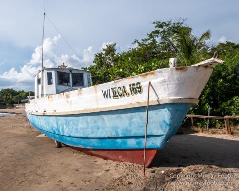 Appleton Estate Rum, Architecture, Jamaica, Landscape, Nature, Pelicans, Photography, seascape, Street photography, Travel, Treasure Beach, Wildlife