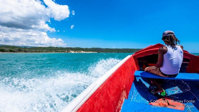 Architecture, Boats, Floyd's Pelican Bar, Jamaica, Landscape, Nature, Photography, seascape, Street photography, Travel, Treasure Beach