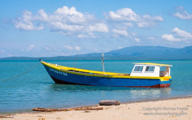 Architecture, Boats, Jamaica, Landscape, Montego Bay, Nature, Photography, seascape, Street photography, Travel, Treasure Beach, Wilderness, Wildlife