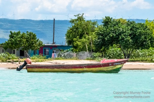 Architecture, Boats, Floyd's Pelican Bar, Jamaica, Landscape, Nature, Photography, seascape, Street photography, Travel, Treasure Beach