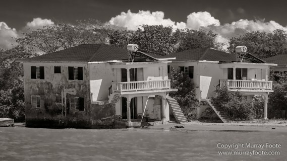 Architecture, Black and White, History, Jamaica, Landscape, Monochrome, Nature, Photography, Street photography, Travel, Wilderness, Wildlife