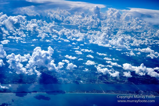 Aerial Photography, Clouds, Jamaica, Landscape, Nature, Photography, seascape, Travel, USA
