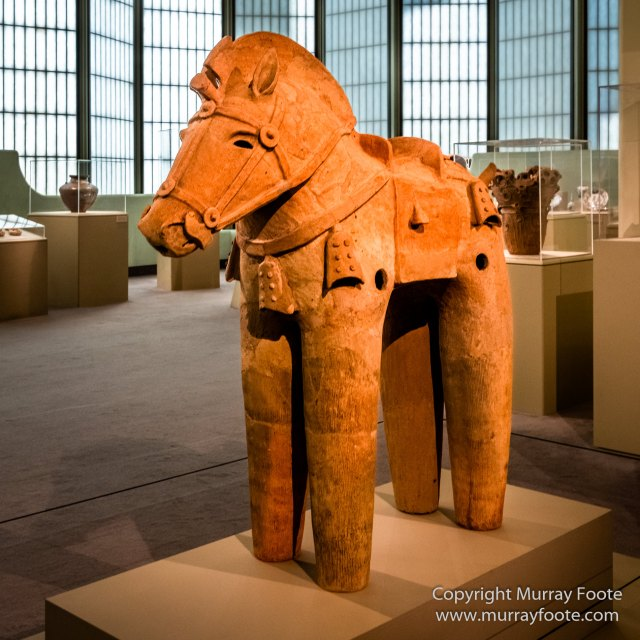 Art, History, Japan, LACMA, Los Angeles, Los Angeles County Museum of Art, Netsuke, Photography, Travel