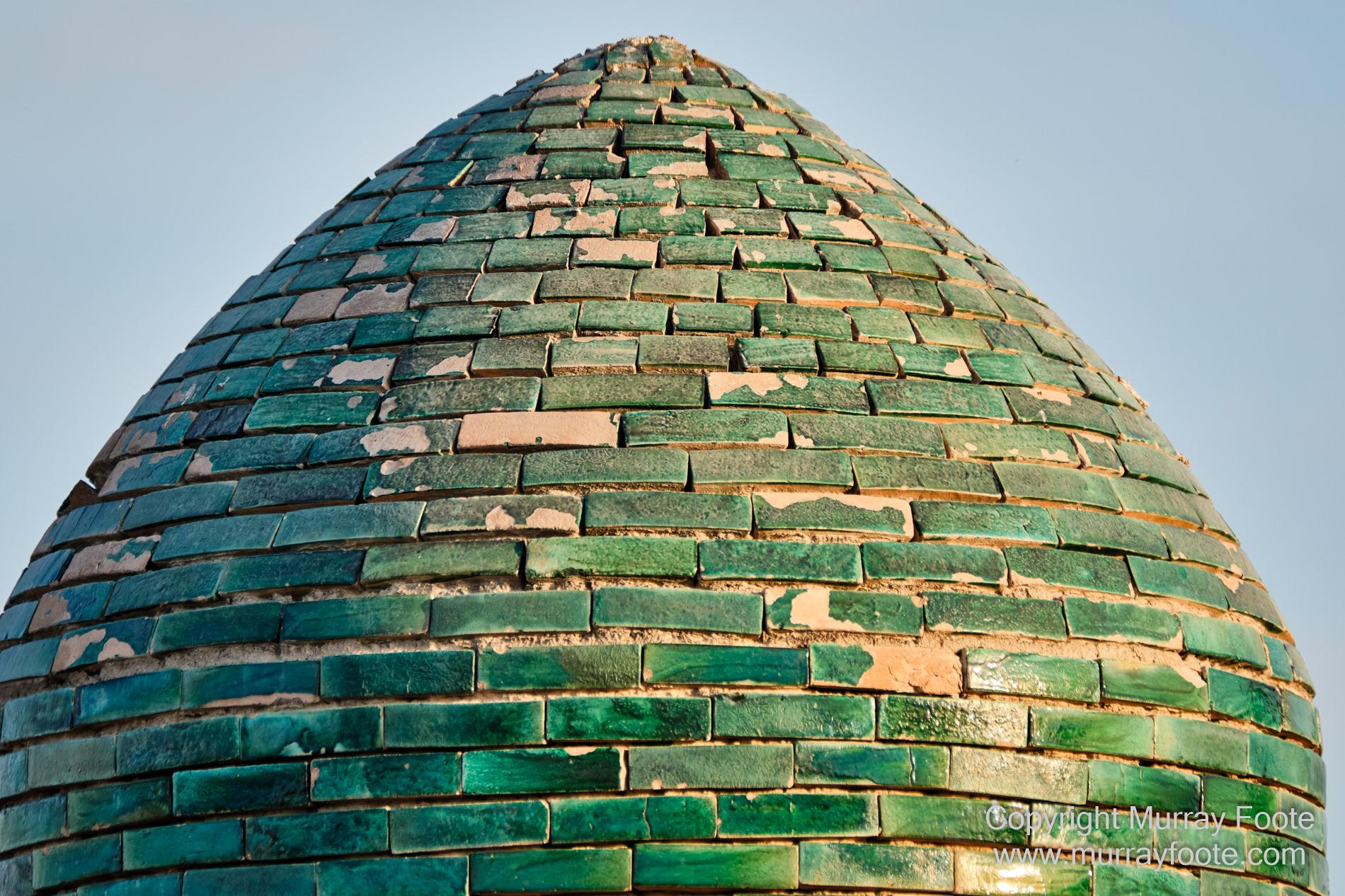Architecture, Art, Ceramics, History, Khiva, Kukhna Ark, Landscape, Photography, Street photography, Travel, Uzbekistan