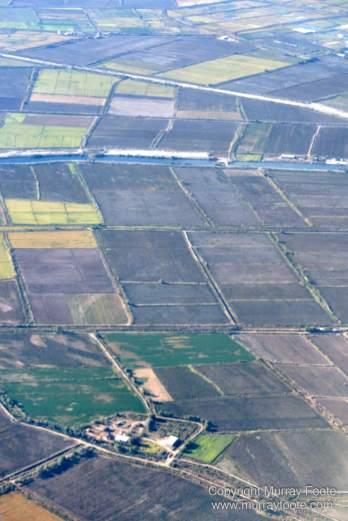 Aerial Photography, Desert, Landscape, Photography, Tashkent, Travel, Urgench, Uzbekistan