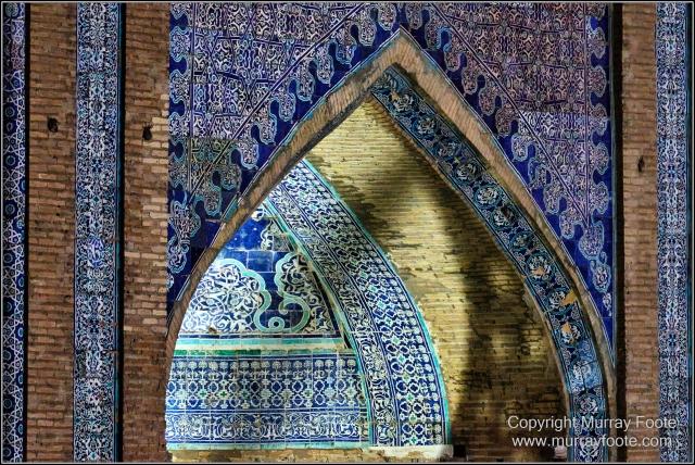 Architecture, History, Juma Mosque, Khiva, Landscape, Photography, Street photography, Travel, Uzbekistan