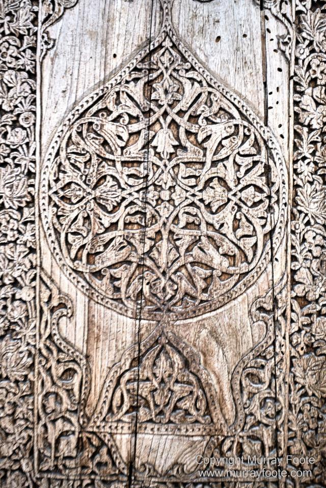 Architecture, Art, Ceramics, History, Juma Mosque, Khiva, Landscape, Photography, Street photography, Toshkhovli Palace, Travel, Uzbekistan
