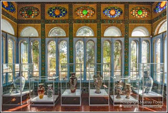 Architecture, Bukhara, Ceramics, Embroidery, Harem, History, Landscape, Photography, Sitorai Mokhi-Khosa Palace, Street photography, Suzani, Textiles, Travel, Uzbekistan