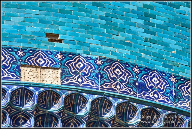 Architecture, Bibi Khanum Mosque, Ceramics, History, Landscape, Photography, Samarkand, Street photography, Travel, Uzbekistan