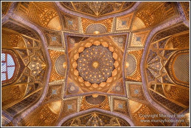 Ak Saray Mausoleum, Architecture, Ceramics, History, Landscape, Photography, Rukhabad mausoleum, Samarkand, Street photography, Travel, Uzbekistan