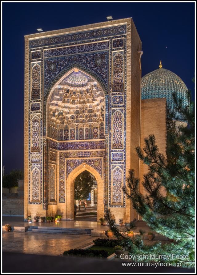 Afrasiab Museum, Ak Saray Mausoleum, Archaeology, Architecture, History, Landscape, Paper Making, Photography, Samarkand, Street photography, Travel, Ulugh Beg Observatory, Uzbekistan